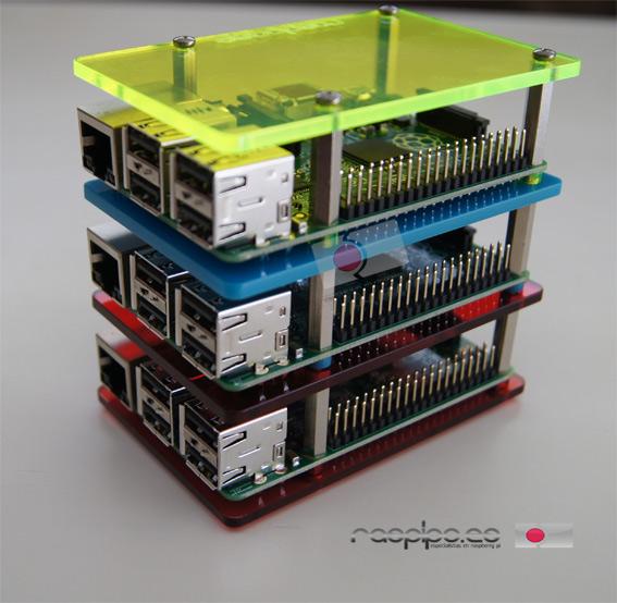 cajas-rack
