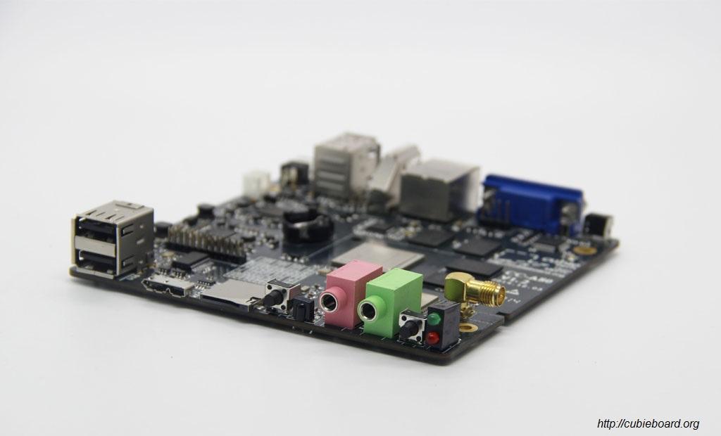 cubieboard4-CCA80-rev 1.2