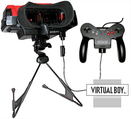 Nintendo_Virtual_Boy_01