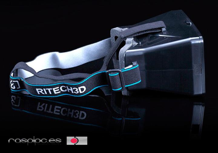 VR-Ritech-4